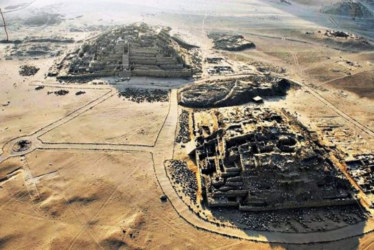 Pyramids-of-Caral-1024x684